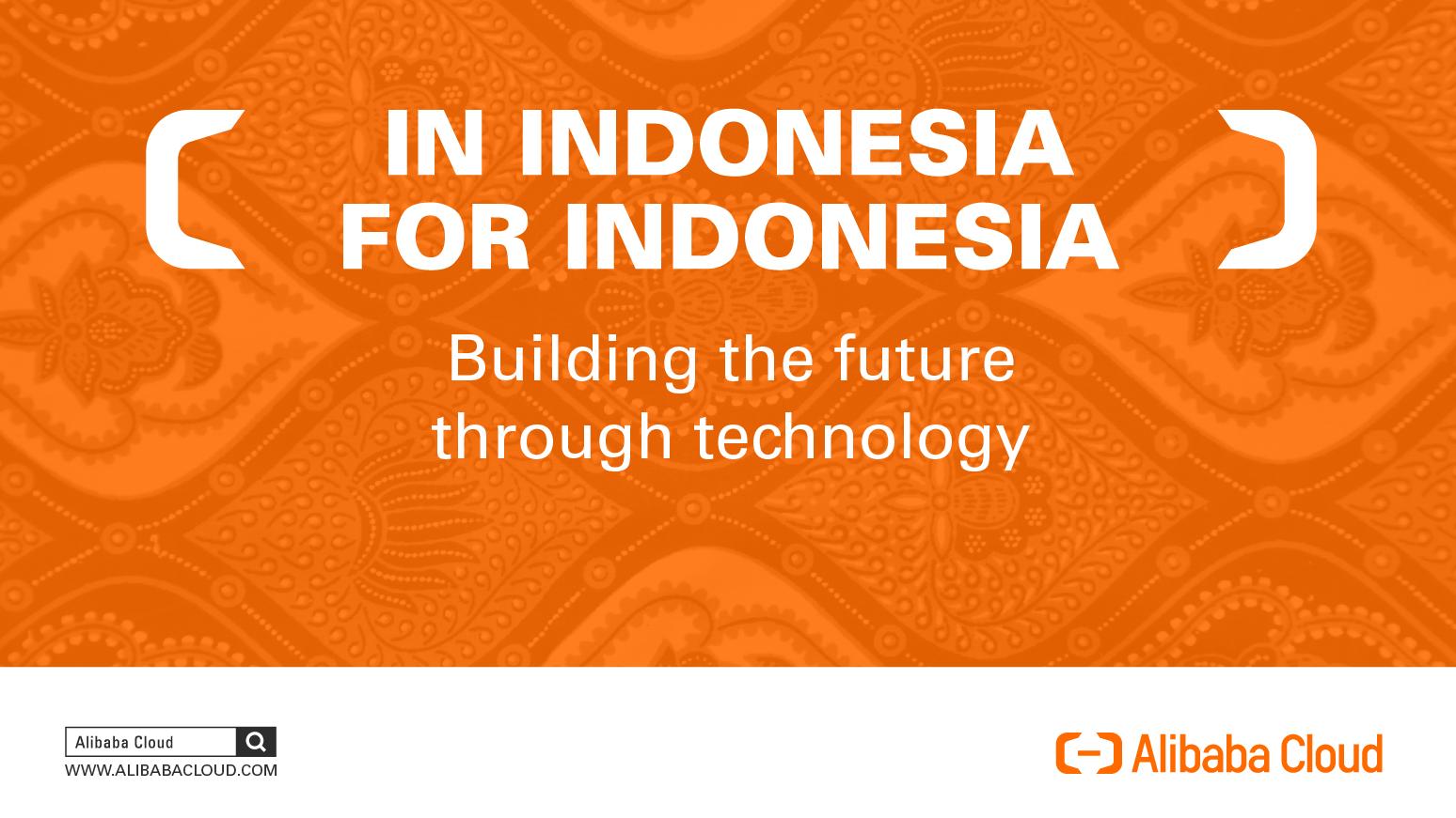 alibabacloud-indonesia