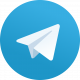 ptdigital-telegram-logo