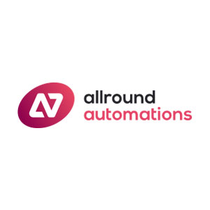 call-and-omnichannel-contact-center-all-round-automation