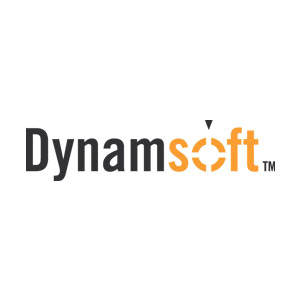 call-and-omnichannel-contact-center-dynamsoft