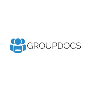call-and-omnichannel-contact-center-groupdocs