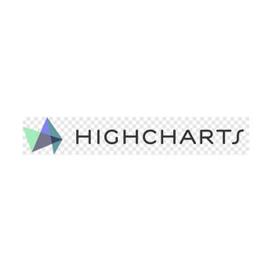 call-and-omnichannel-contact-center-highcharts