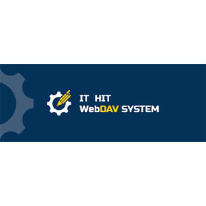 call-and-omnichannel-contact-center-ithit-webdav
