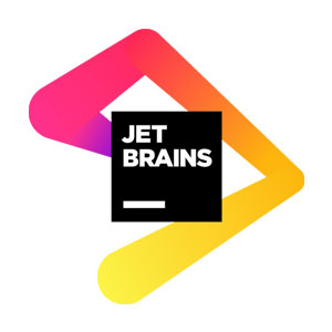 call-and-omnichannel-contact-center-jetbrains