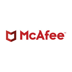 call-and-omnichannel-contact-center-mcafee