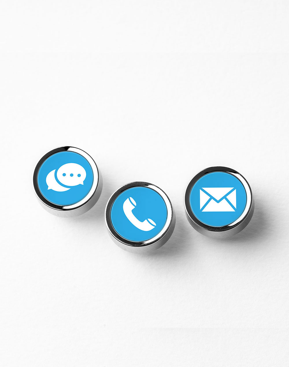 call-and-omnichannel-contact-center-primetelco