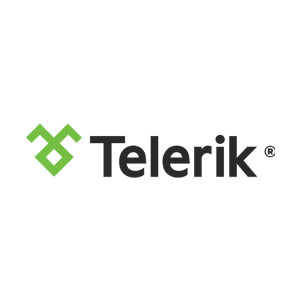 call-and-omnichannel-contact-center-telerik