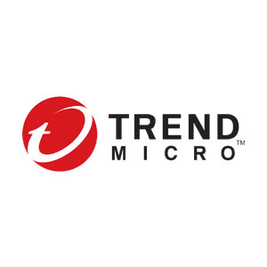 call-and-omnichannel-contact-center-trendmicro