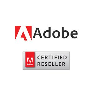 ptdigital-adobe-logo