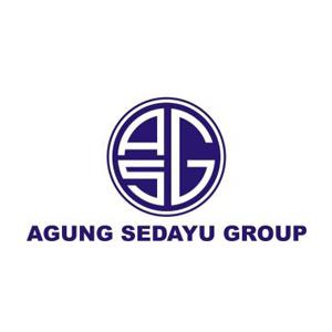 ptdigital-asg-logo