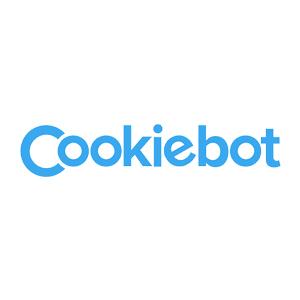 ptdigital-cookiebot