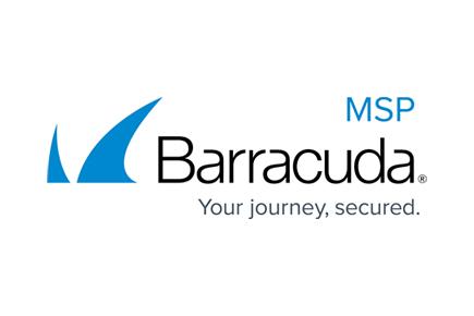 ptdigital-barracuda-msp