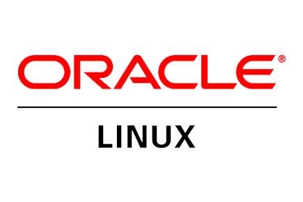 ptdgital-oracle-linux